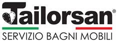 logo_tailorsan_mini